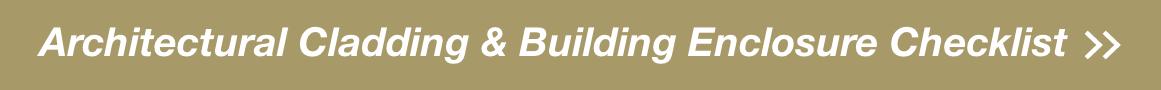 Architectural Checklist CTA@2x