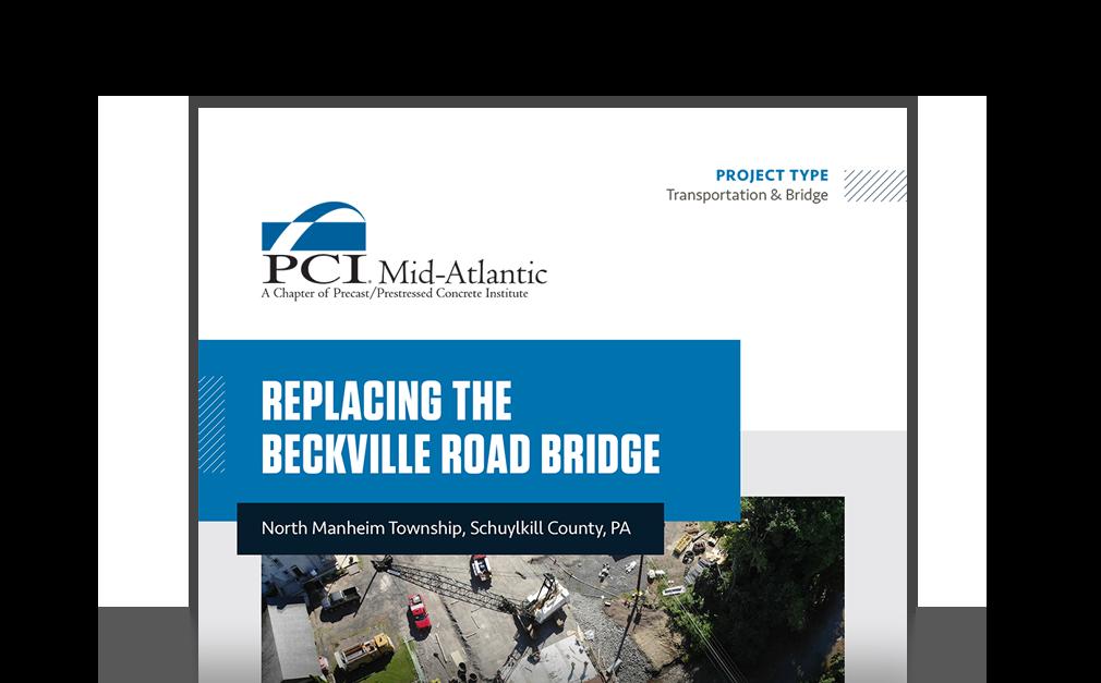 NPP_Bridge_CaseStudy_Thumbnail_trans