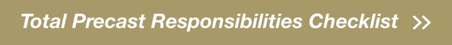 Responsibiliites Checklist@2x