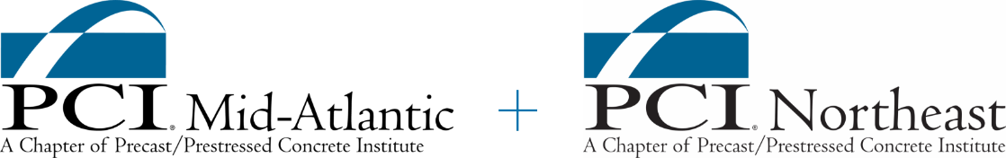 Logo_Group@2x