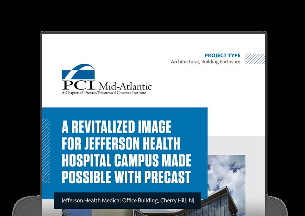Jefferson_Health_CaseStudy_Thumbnail_trans@2x